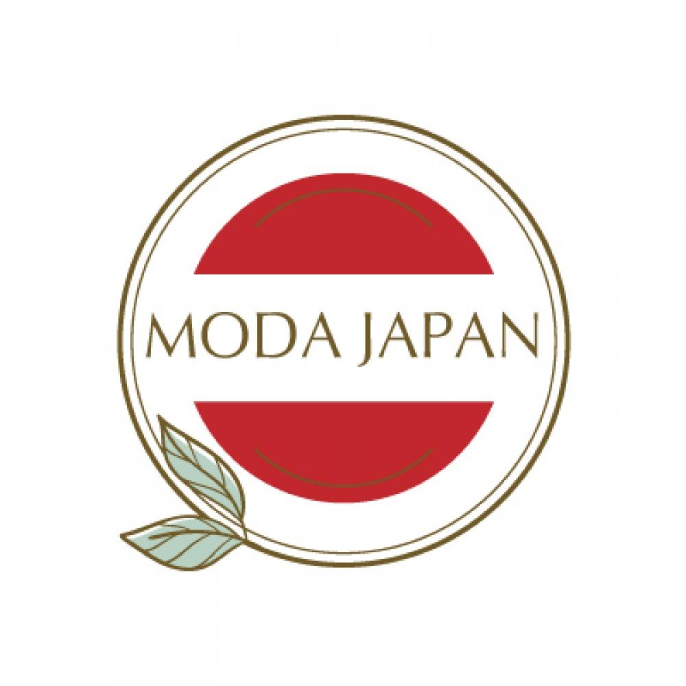 M-ITJP0321 JAPAN FASHION